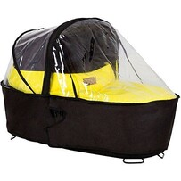 Mountain Buggy Carrycot Storm Cover