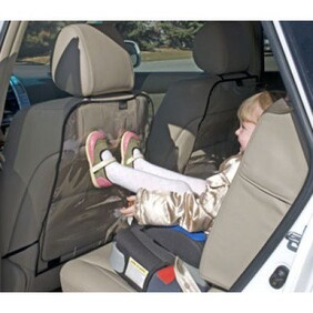 Jolly Jumper Car Seat Back Protector