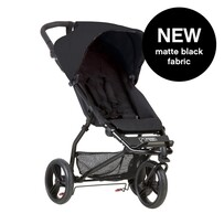 Mountain Buggy Mini RRP $499 Special $438