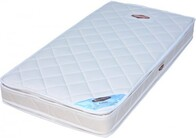 Touchwood Luxus Cot Mattress