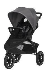 Evenflo Folio 3 Wheel Stroller