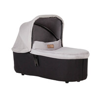 Mountain Buggy Carrycot Urban/Terrain/+One (2018+)