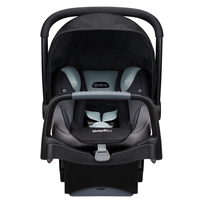 Evenflo SafeMax Infant Car Seat (shiloh)