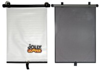 Jolly Jumper Car Shade 2 pk