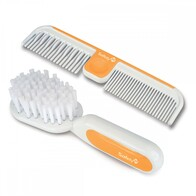 Safety 1st Brush and Comb