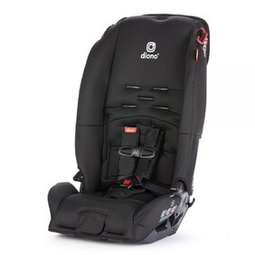 Diono Radian 3R Convertible Car Seat RRP $489
