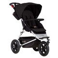 Mountain Buggy urban jungle™ buggy RRP $849 Special