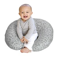 Jolly Jumper Hula Nursing Cushion