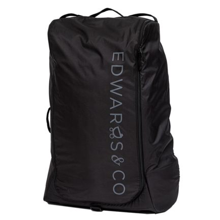 EDWARDS AND CO STROLLER TRAVEL BAG, Strollers & Buggies ...