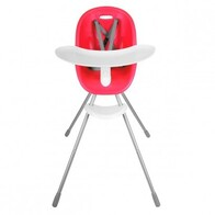 Phil&Teds Poppy High Chair