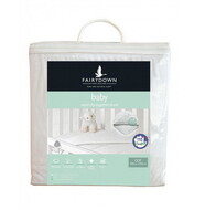 Fairydown Baby Clip Together Wool Duvet Inner