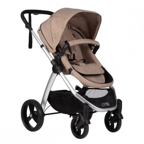 cosmopolitan™ buggy with free juno carrier worth $249