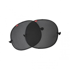 Diono Sun Stoppers (side pair)