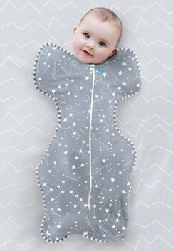 Love to Dream Swaddleup Bamboo