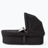 EDWARDS & CO CARRYCOT MX( pre order now for march delivery)
