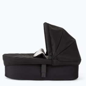 EDWARDS & CO CARRYCOT MX( pre order now for delivery end January)