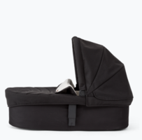 EDWARDS & CO CARRYCOT MX