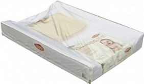 Touchwood Deluxe Changing Pad