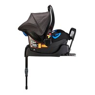 Venice Child Kangaroo Group 0+ Car Seat And Isofix Base