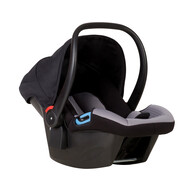 Mountain Buggy Protect Infant Car Seat V2