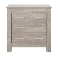 Poppy Roberts Bordeaux Chest Drawers ( pick up only) please contact us for a freight cost