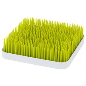 Boon Grass Drying Rack