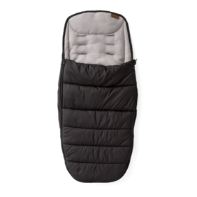Edward & Co Sleeping  bag(pre order for end January delivery)
