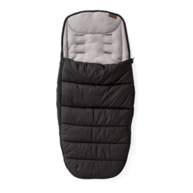 Edward & Co Sleeping  bag