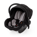 EDWARDS & CO AVERY CAR SEAT CAPSULE (pre order for delivery end of October)