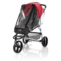 Mountain Buggy Storm Covers