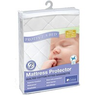 Protect.A.Bed Quilted Matress Protectors
