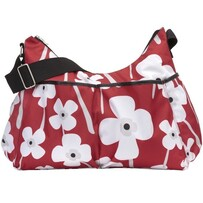 Ryco Flower Tote Nursery Bag