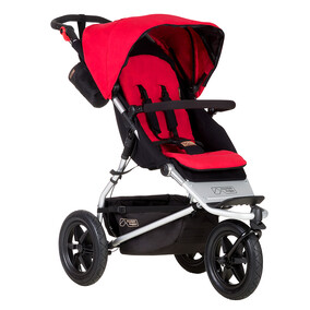 urban jungle™ buggy - includes FREE juno! Worth $249