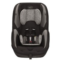 Evenflo Sureride Convertible Car Seat