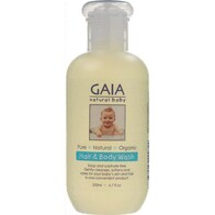 Gaia Hair & Body 200ml