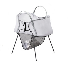 Mountain Buggy / Phil&Teds Carry Cot Stand V2