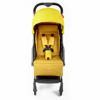 Diono Traverze Editions Stroller