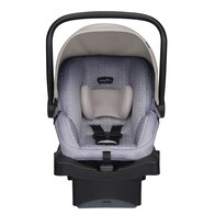 Evenflo Litemax 35 Infant Carseat Rivertone