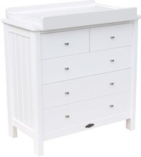 Touchwood Change Tray for 5 Drawer Unit