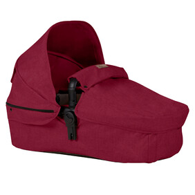 Mountain Buggy Cosmopolitan Carrycot