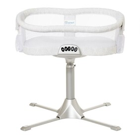 Halo Bassinet Co-Sleeper