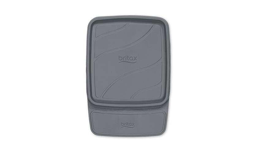 Britax Ultimate Vehicle Seat Protector, Car Seats | Baby Depot
